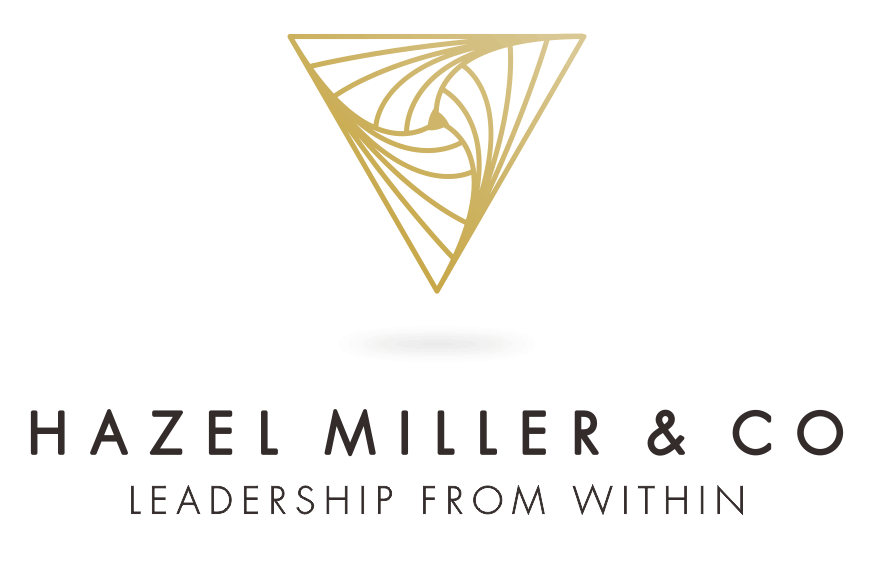 Hazel-Miller-Logo-1