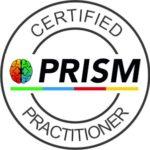 Practitioner-Logo