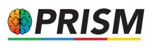UK-PRISM-logo