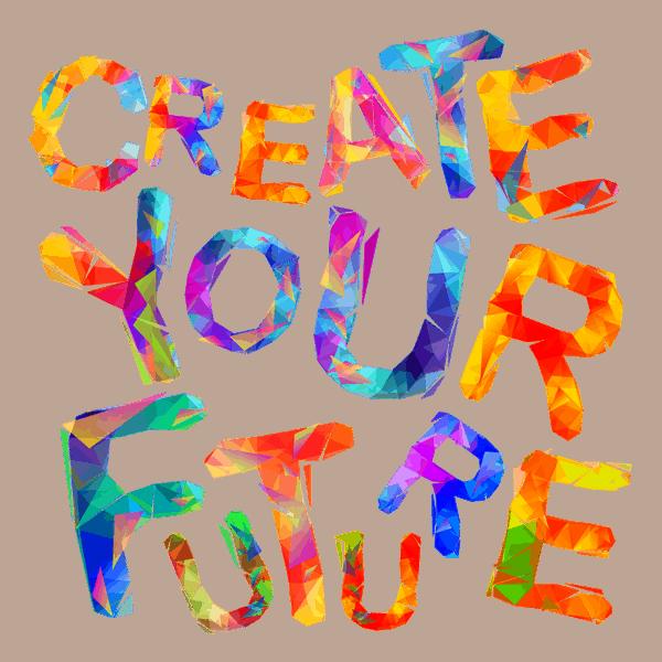 createurfuture-small
