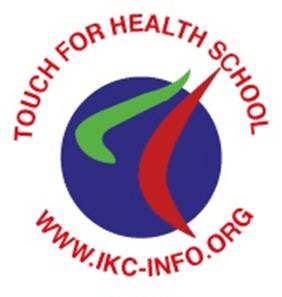 tfh school logo